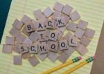 4 Ways to Save Money on School Supplies This Year